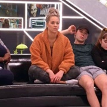 "Watch ""Big Brother Canada"" Season 9 Episode 22 [Official] — Global TV"