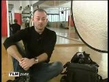 TLM extrait tv griffe lyonnaise  philippe thery photographe
