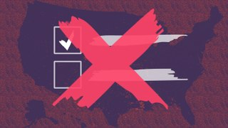 Fight to vote: why US democracy is at a tipping point