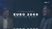 beIN BLEUS - Euro 2000 : Bravo les Bleus