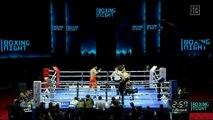 Bakhodir Jalolov vs Kristaps Zutis (03-04-2021) Full Fight