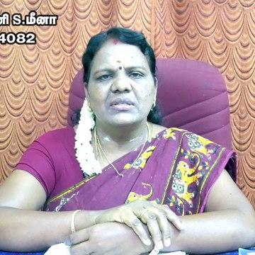 மீனம் ராசி அதிசார குருபெயர்ச்சி பலன்கள் | Meenam Athisara Gurupeyarchi Predictions 2021 | Jothidam