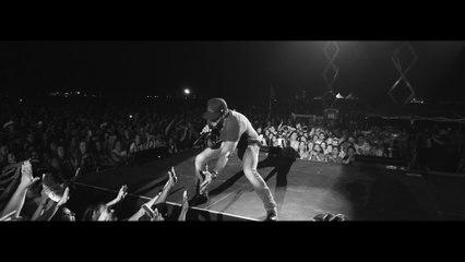 Luke Bryan - Inspiration Behind The Music: Episode 2