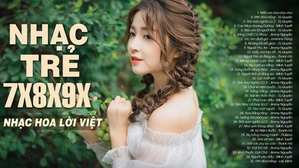 Liên Khúc MẮT NAI CHA CHA CHA - Nhạc Trẻ Xưa, Nhạc Hoa Lời Việt 7X 8X 9X Hay Nhất Một Thời