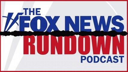 'Reimagine policing' - How far should reforms go _ FOX News Rundown