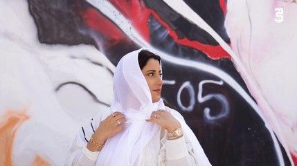 خمس سعوديات تعبّرن عمّا بداخلهن للمجتمع عن منهج الفن والتفكير الإبداعي ... JAX من