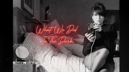 Imelda May - What We Did In The Dark