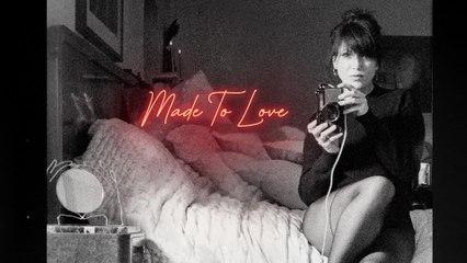 Imelda May - Made To Love