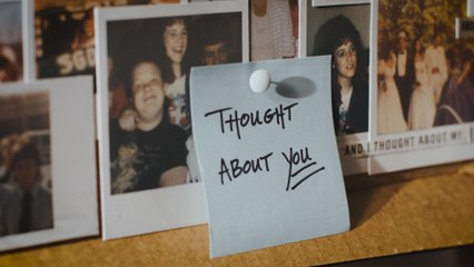 Tim McGraw - Thought About You