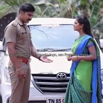 Sillunu Oru Kadhal Serial Colors Tamil | Episode 112 | 16 Apr 21 | Sillunu Oru Kadhal Serial Today