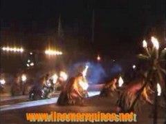 Hiva oa 2 iles marquises 2007