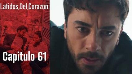 Latido Del Corazon - Capitulo 61