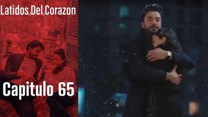 Latido Del Corazon - Capitulo 65