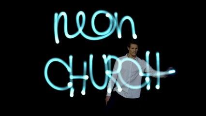 Tim McGraw - Neon Church