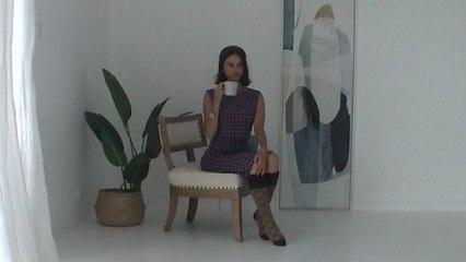 Nicole Millar - 4U