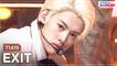 [Simply K-Pop] T1419 (티일사일구) - EXIT (엑시트) _ Ep.463