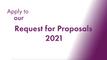RFP - Vivendi Create Joy -  2021