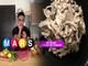 Mars Pa More: Pinoy Dinakdakan recipe from Chef Roemer Juan | Mars Masarap