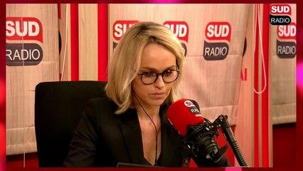 Sud Radio à votre service avec Fiducial - Anne Dehetre,  Présidente de la FNO