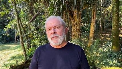 El Supremo de Brasil aprueba por mayoría anular las condenas contra Lula