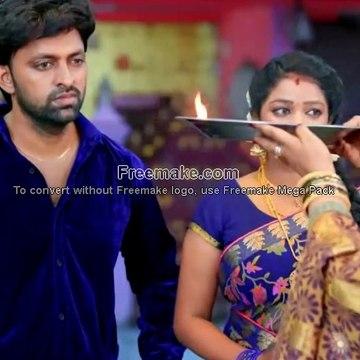 Idhayathai Thirudathe Colors Tamil | Episode 451|20 Apr 2021 |Idhayathai Thirudathe Serial Promo