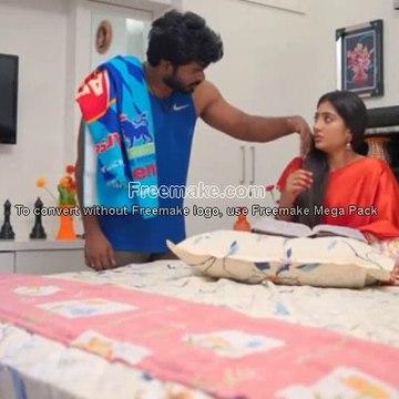 Idhayathai Thirudathe Serial| Episode 441|16 Apr 2021|Idhayathai Thirudathe Serial Today Episode