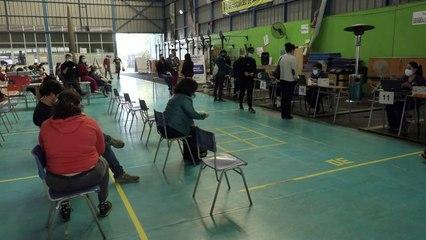 Chile afirma que Coronavac tem eficácia de 80% para evitar mortes