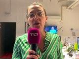 À la UNE : l'espoir de la réouverture pour les terrasses / Des chèques psy pour les enfants / Match de gala pour les Verts à Paris. - Le JT - TL7, Télévision loire 7