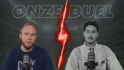 Chelsea - Liverpool : le duel pour la Ligue des champions