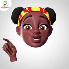 ''Davi'', la nouvelle interlocutrice de Togocom qui répondra à toutes vos inquiétudes