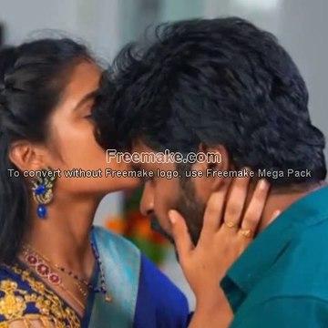 Idhayathai Thirudathe Serial| Episode 444|17 Apr 2021|Idhayathai Thirudathe Serial Today Episode