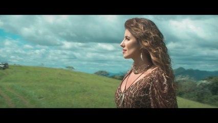 Paula Fernandes - Promessinha