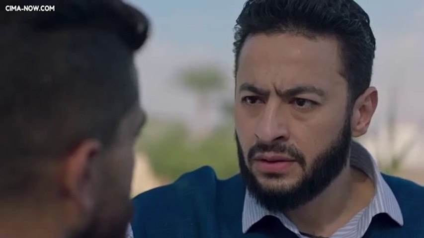 HD مسلسل الـــــــــــمداح الحلقة 5 الخامسة