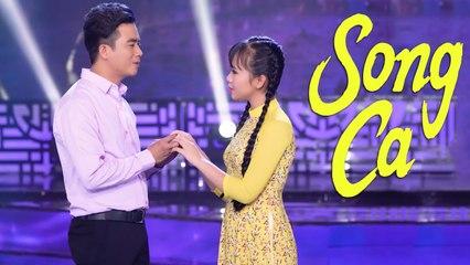 Lê Sang Kim Chi Bolero 2020 - Song Ca Bolero Ngọt Lịm Tim