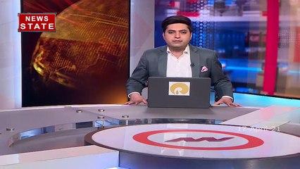 Aapke Mudde: MP में अस्पतालों से लेकर मुक्तिधाम तक कोहराम?, देखें रिपोर्ट