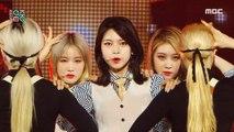 [New Song] 3YE - STALKER, 써드아이 - 스토커 Show Music core 20210417