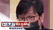 Higit 4-K na tricycle drivers at tsuper sa Cagayan, nakatanggap na ng ayuda