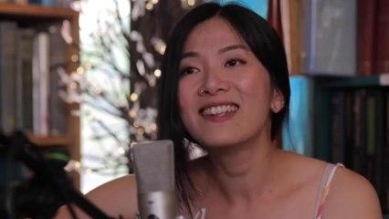 Kim Yang Music  and friends Part 2-3, Queanbeyan, Nsw 4 Apr 21