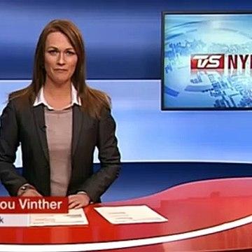 Brand slår ikke Munkebjerg ud | Hektisk døgn på hotellet | Munkebjerg Hotel | Vejle | 28-12-2012 | TV SYD @ TV2 Danmark