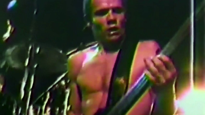 Dave Grohl dévoile la bande-annonce de son documentaire sur les tournées
