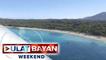 US travel magazine: Pagudpud beach isa sa pinakamagandang beach destinations sa mundo