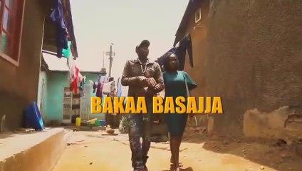 Bakaa Basajja By Record Elah Butida