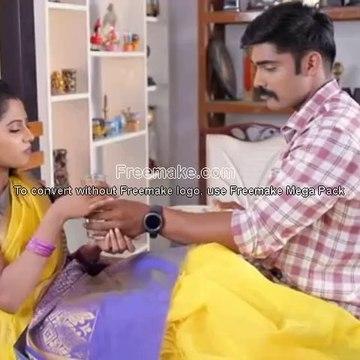 Sillunu Oru Kadhal Serial Colors Tamil | Episode 116 | 19 Apr 21 | Sillunu Oru Kadhal Serial Today
