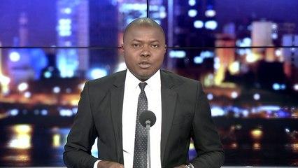 Le 20 Heures de RTI 1 du 18 avril 2021 par Kolo Coulibaly