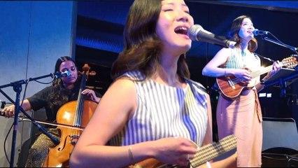 Kim Yang Music  and friends Part 3-3, 4 Apr 2021