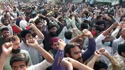 Pakistan, ancora scontri tra fondamentalisti e polizia