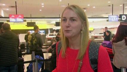 Australia e Nuova Zelanda riaprono i voli senza quarantena
