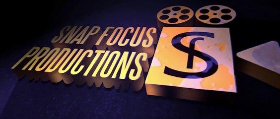 666-Chapter 1|Malayalam Short Movie|Afnan Paloor|Ayyappadas|Shoukath|Snap Focus Productions