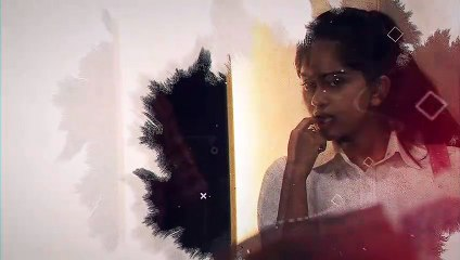 Bold Pennu Song -BTS- Be Selin Movie Vaishnav Ashok Pothody | Arjun V Akshaya | Afsal | Anas Doha