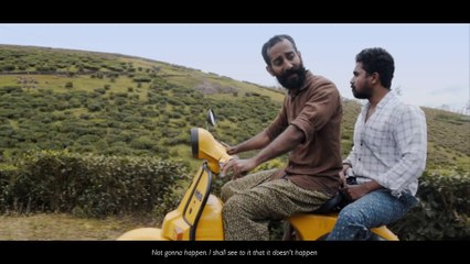 Kaanayile Madhyapanikal (Drunkards of Cana) | Official Teaser | Malayalam Shortfilm | Credox Talkies